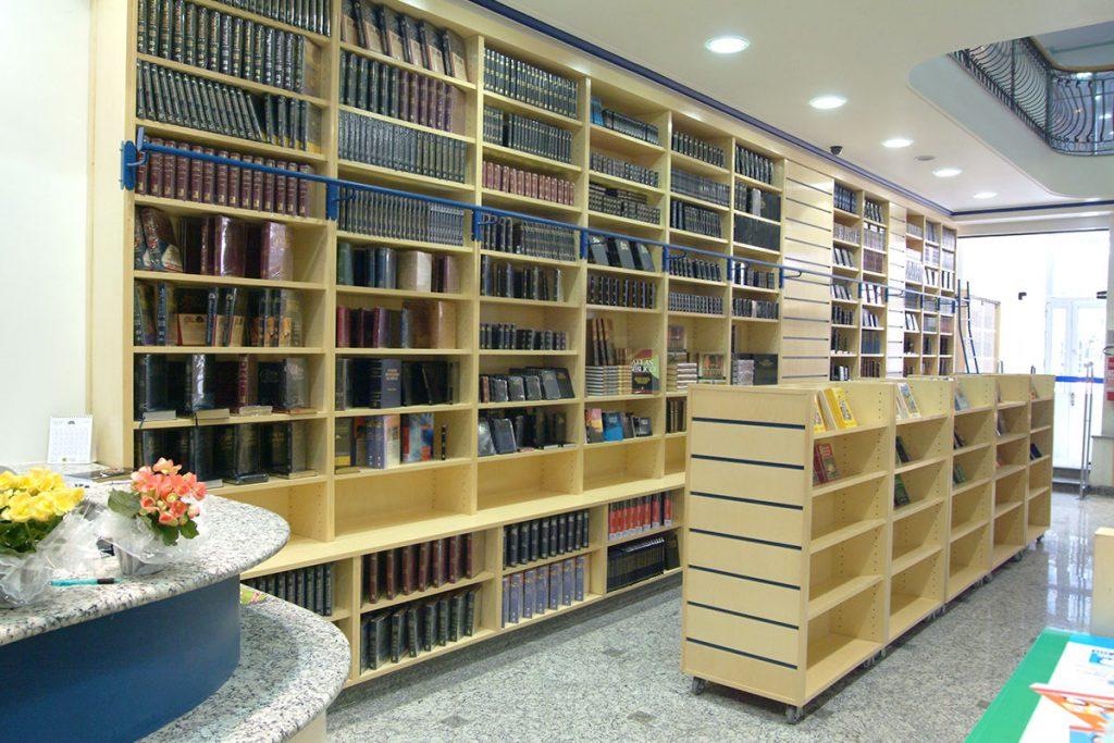 galeria-centro-cultural-da-biblia-sbb1