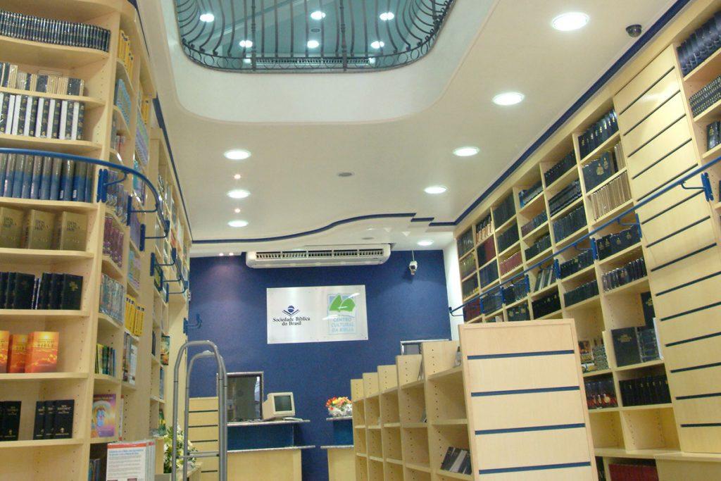 galeria-centro-cultural-da-biblia-sbb2