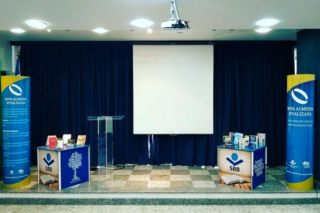 galeria-centro-cultural-da-biblia-sbb6