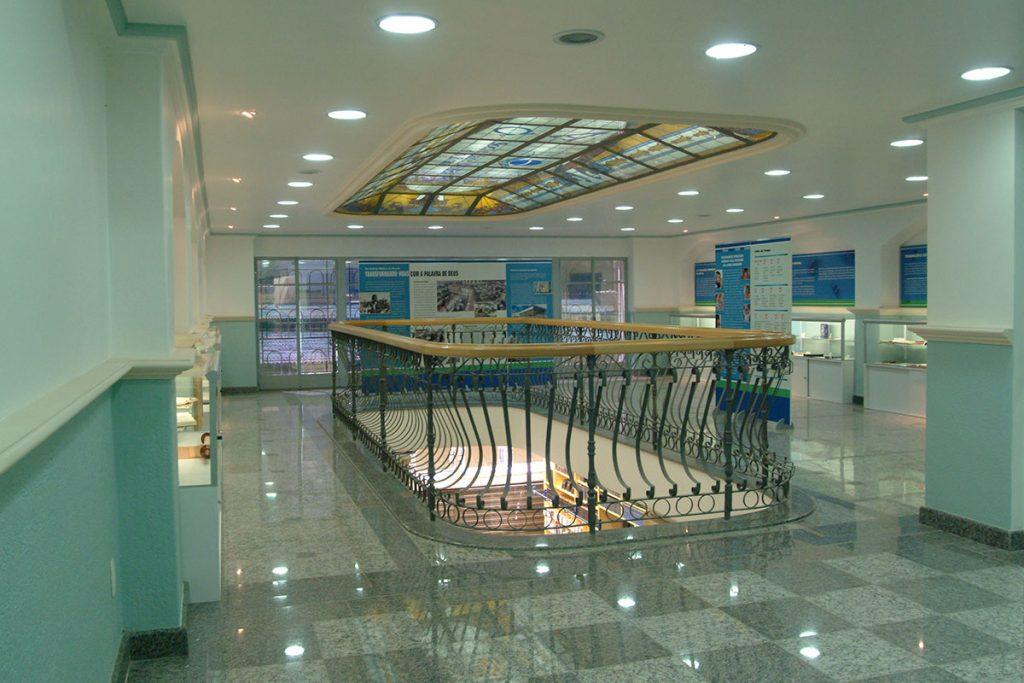 galeria-historico-museu-da-biblia-sbb10