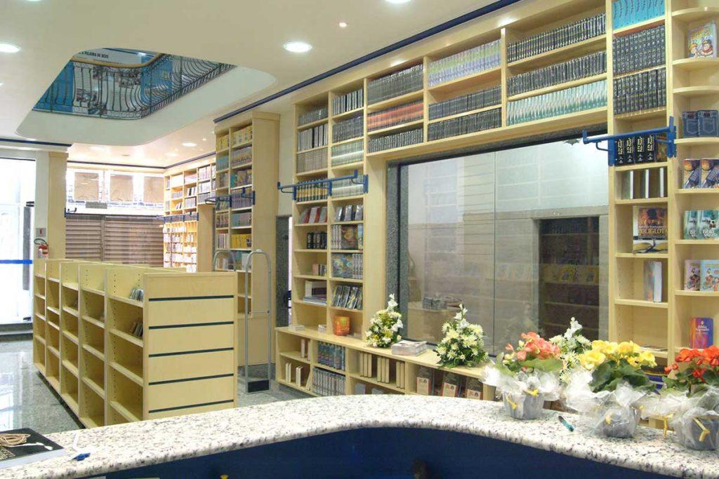 galeria-historico-museu-da-biblia-sbb11