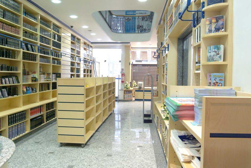 galeria-historico-museu-da-biblia-sbb12