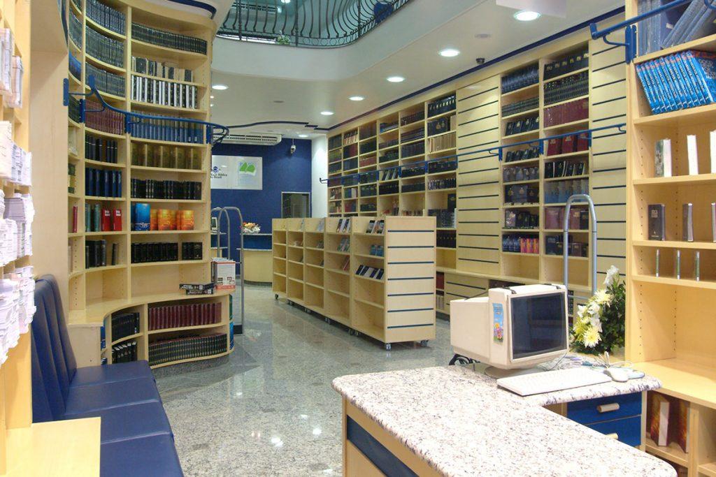 galeria-historico-museu-da-biblia-sbb13