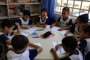 escola-clube-da-bíblia10