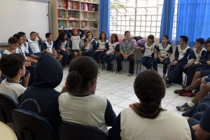 escola-clube-da-bíblia12