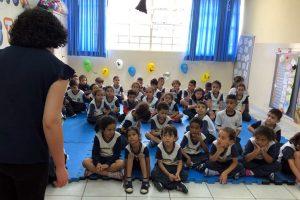 escola-clube-da-bíblia14
