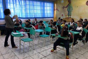 escola-clube-da-bíblia15