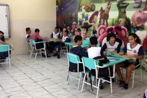escola-clube-da-bíblia16