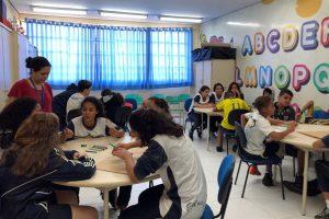 escola-clube-da-bíblia17