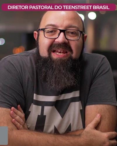 Cristiano-Caracek-curri