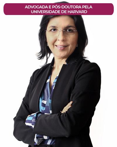 Dra. Ana Barcellos