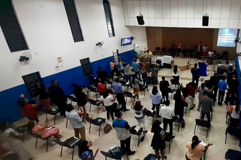 galeria-socio-evangelizador-14