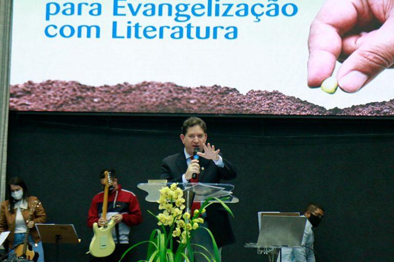 galeria-socio-evangelizador-4