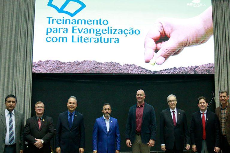 galeria-socio-evangelizador-5