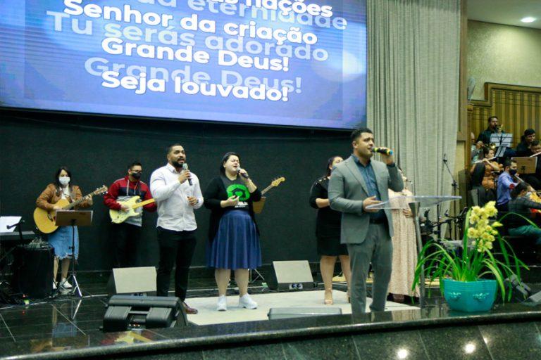 galeria-socio-evangelizador-7