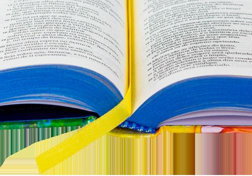 biblia-mude-sbb-pagina-3
