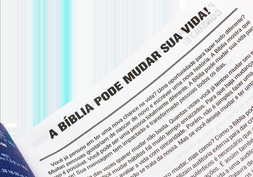 biblia-mude-sbb-pagina-4