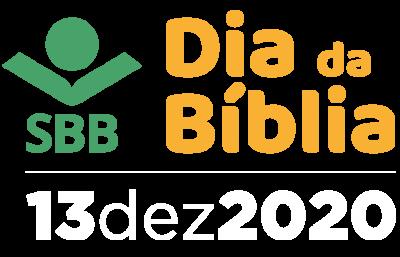 Logo-Dia-da-Bíblia-SBB-completo