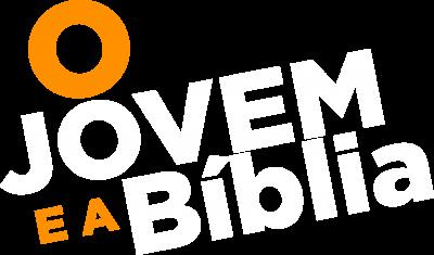 o-jovem-e-a-biblia-sbb.png